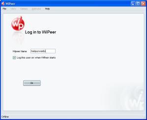 wipeer