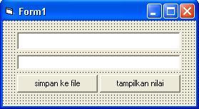 file-ini-2